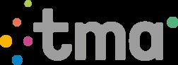 TMA_logo_zonder_payoff_RGB_V1-1